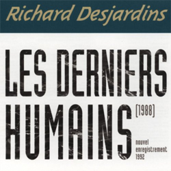 richard-desjardins