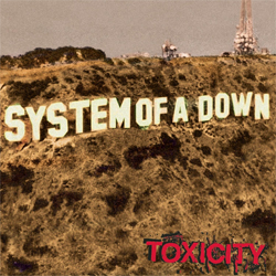 system-of-a-down