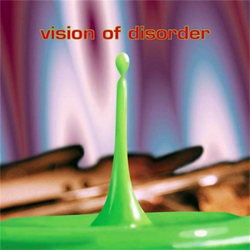 vision-of-disorder