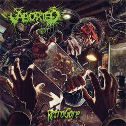aborted_retrogore