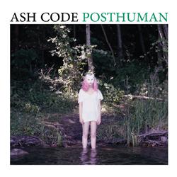 ash-code