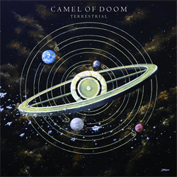 camel-of-doom