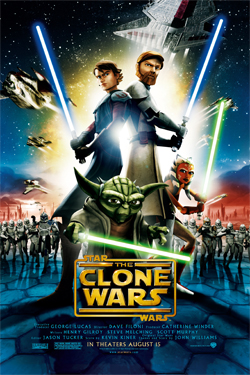sw-the-clone-wars