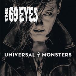 the-69-eyes