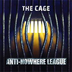 anti-nowhere-league