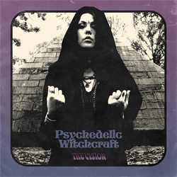 psychedelic-witchcraft