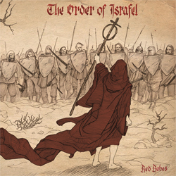 the-order-of-israfel