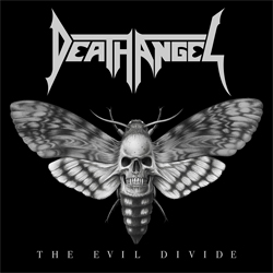death-angel