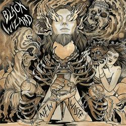 black-wizard