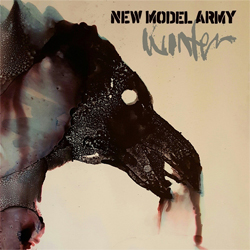 new-model-army