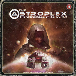 the-astroplex