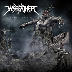 warfather