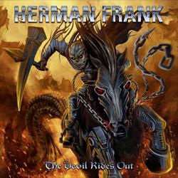 herman-frank