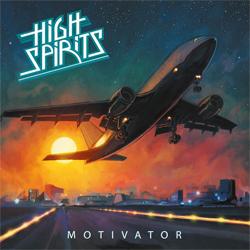 high-spirits