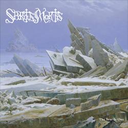 spiritus-mortis
