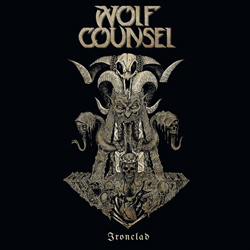 wolf-counsel