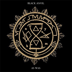 black-anvil