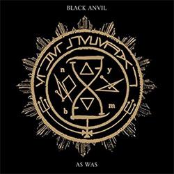 black-anvil