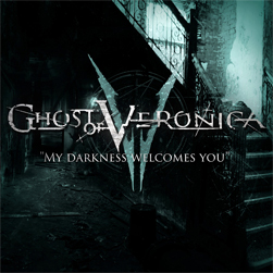 ghost-of-veronica