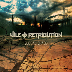 vile-retribution