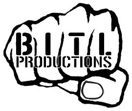 bitl_logo
