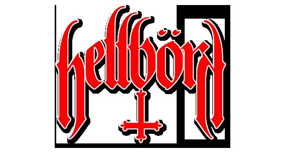hb_logo