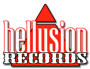 hellusion
